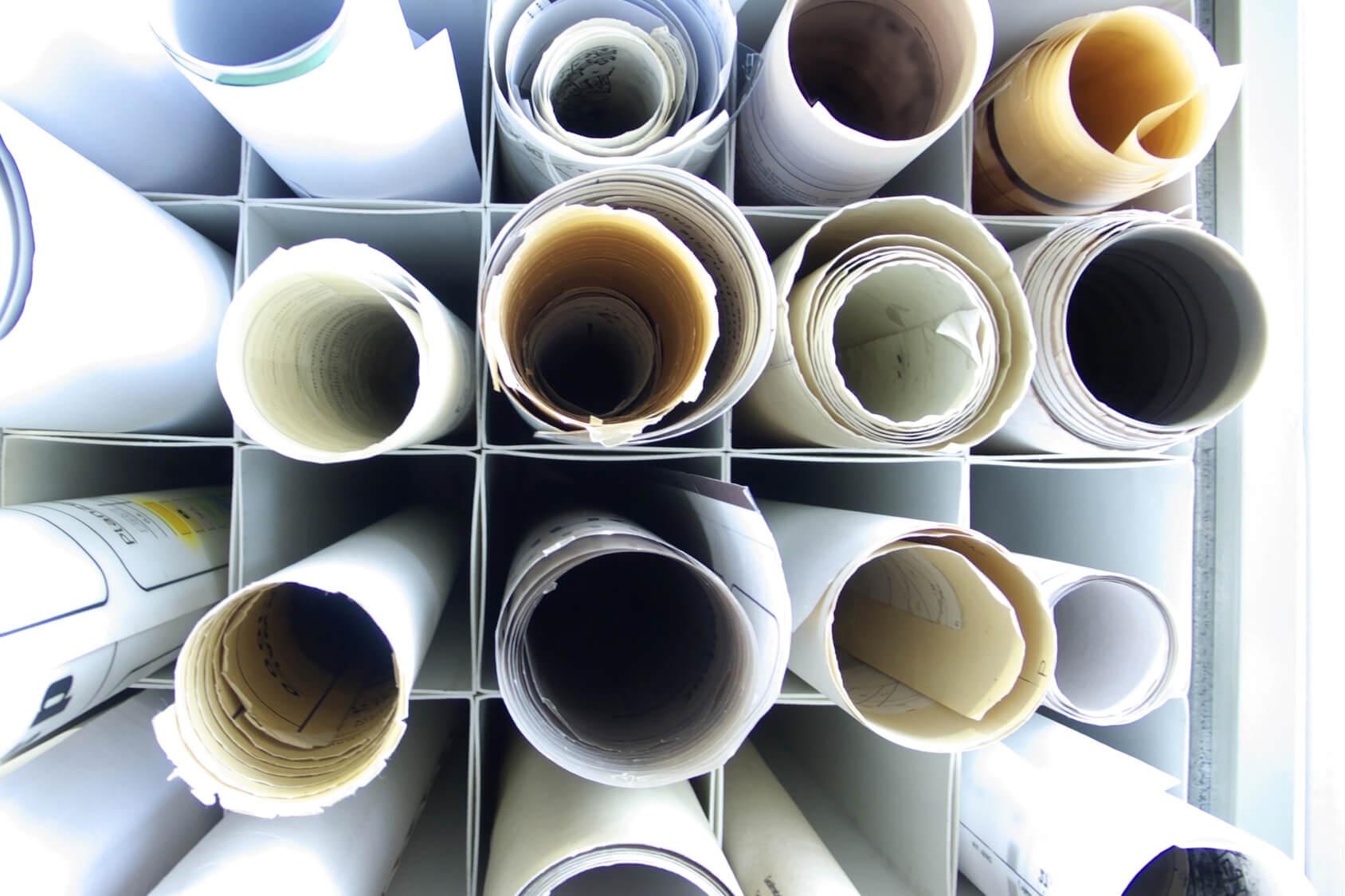 Während der gesamten Sanierung bzw. Restrukturierung Ihres Unternehmens stehen wir Ihnen kompetent zur Seite.