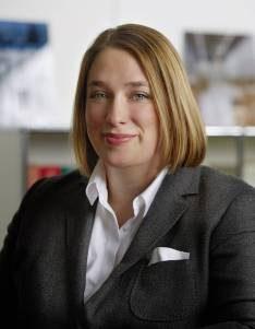 Rechtsanwältin Alexandra Herzberger Insolvenzrecht Mainz