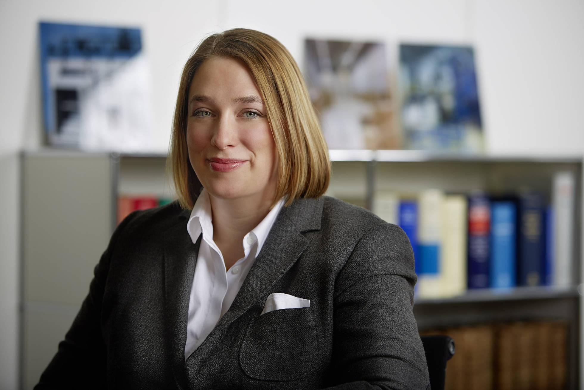 Rechtsanwalt Mainz Insolvenz