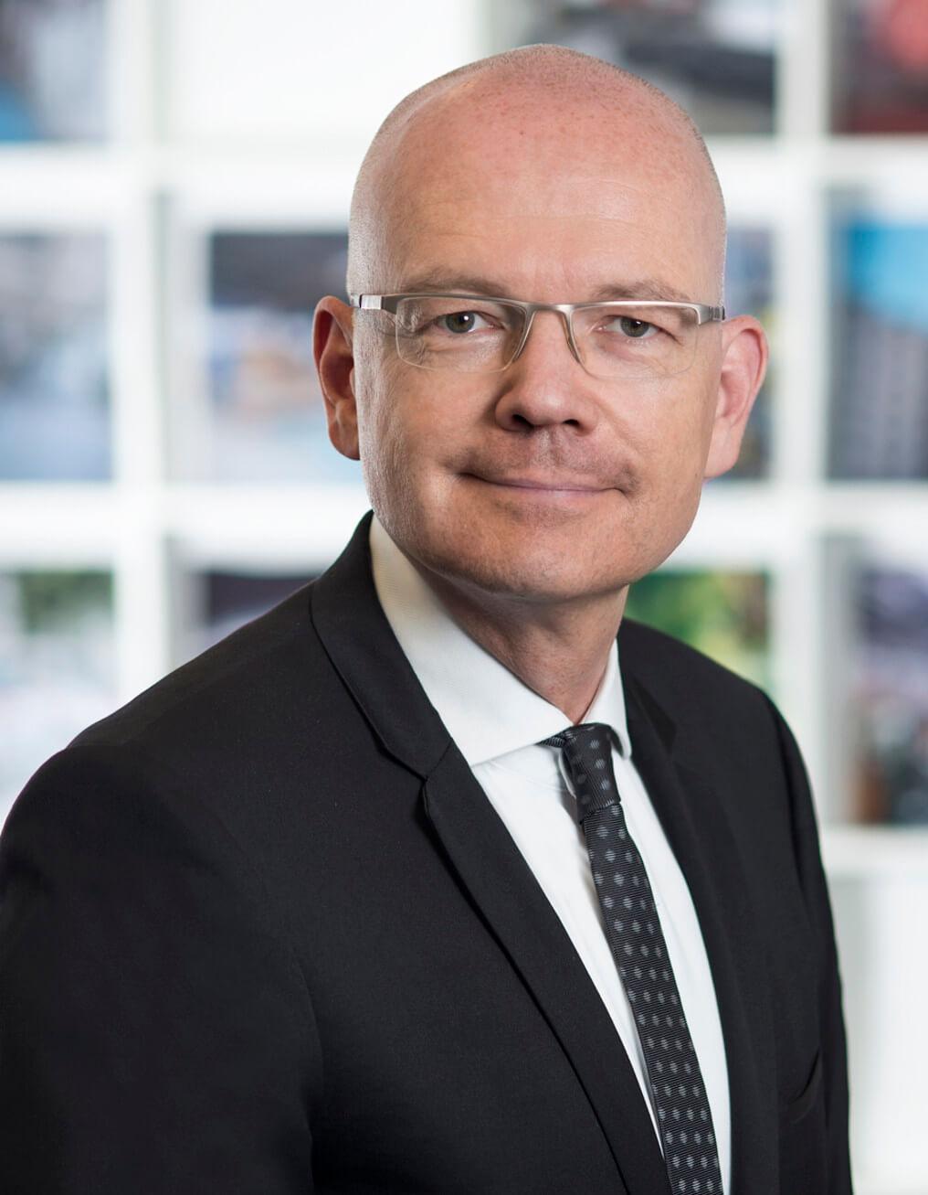 Insolvenzverwalter Mannheim Dr. Christoph Glatt