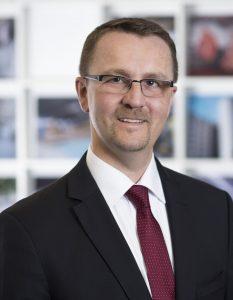 Rechtsanwalt Reinheimer, Spezialist für Geschäftsführerhaftung