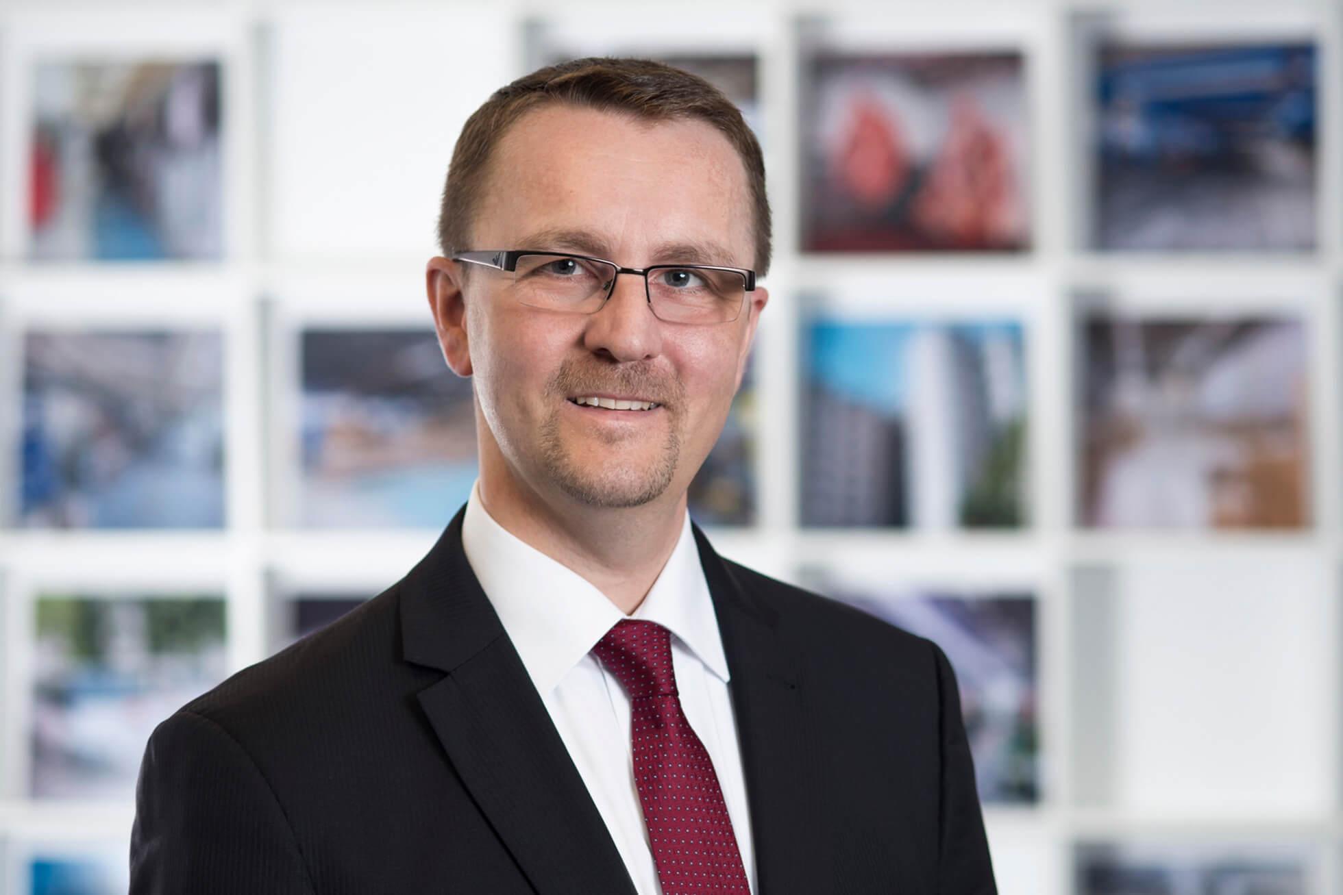Mainz Rechtsanwalt Johannes Reinheimer