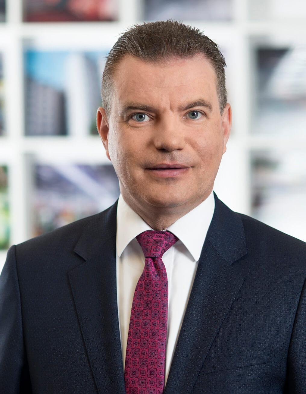 Insolvenzverwaltung Darmstadt Rechtsanwalt Fachanwalt für Insolvenzrecht