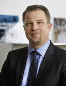 Insolvenzrecht Rechtsanwalt Oliver Willmann