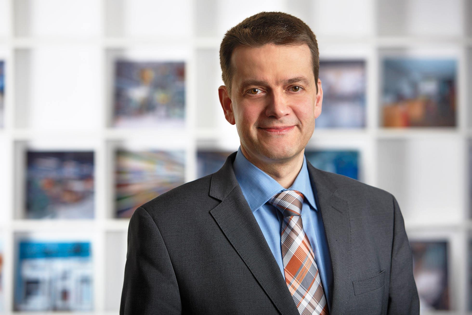 Rechtsanwalt für Insolvenzrecht Krefeld