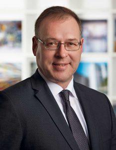 Insolvenzverwalter Euskirchen Dr. André Seckler