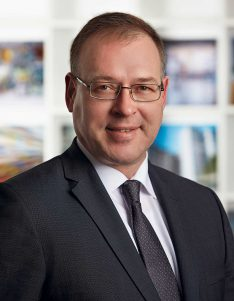 Seit 2011 Ist Rechtsanwalt André Seckler Mit Eigenen Verfahrn In Der Insolvenzverwaltung Tätig. Rechtsanwalt Aachen, Rechtsanwalt Euskirchen