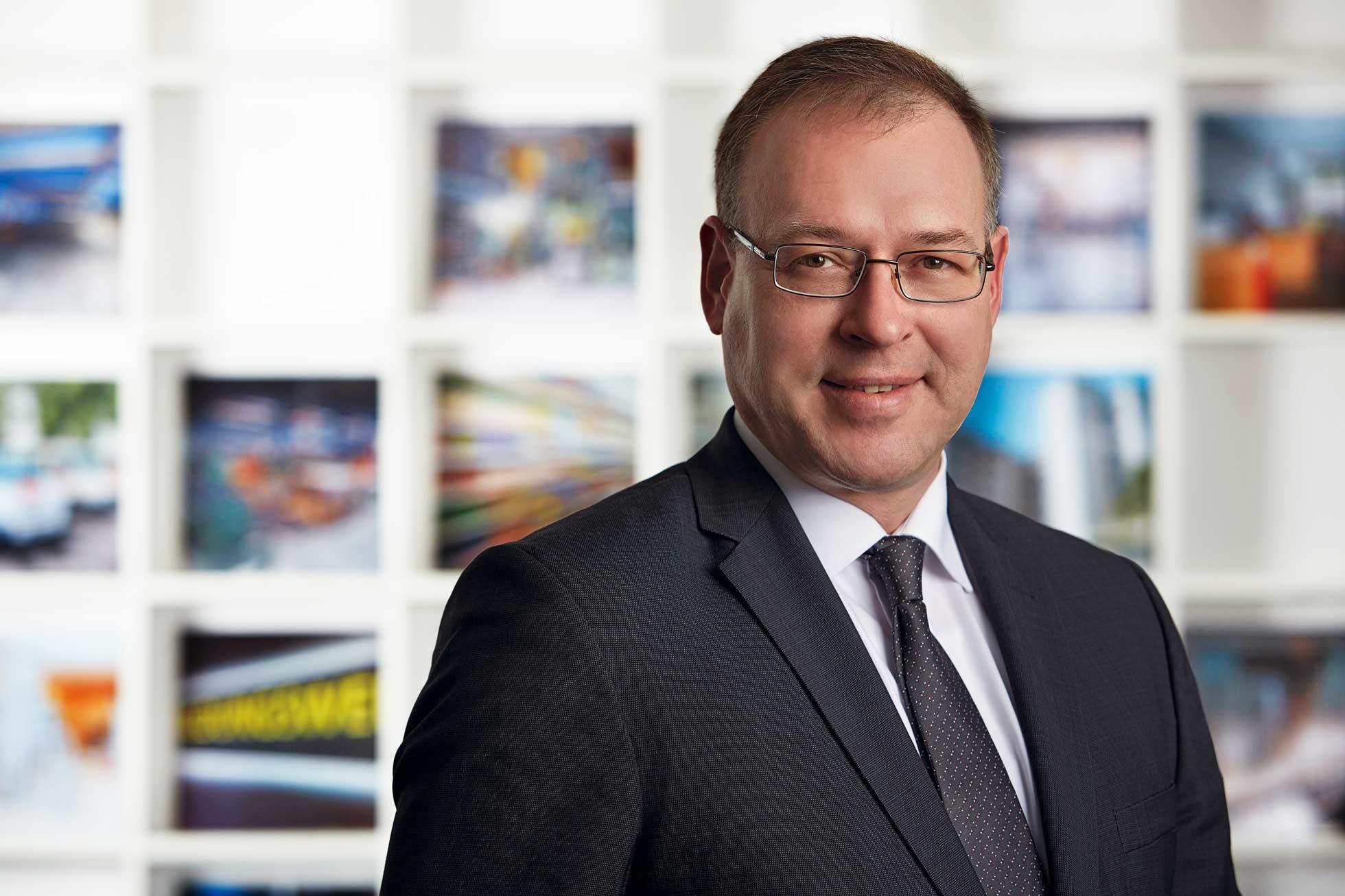 André Seckler ist seit 2011 mit eigenen Verfahrn in der Insolvenzverwaltung tätig. Rechtsanwalt Aachen, Rechtsanwalt Euskirchen