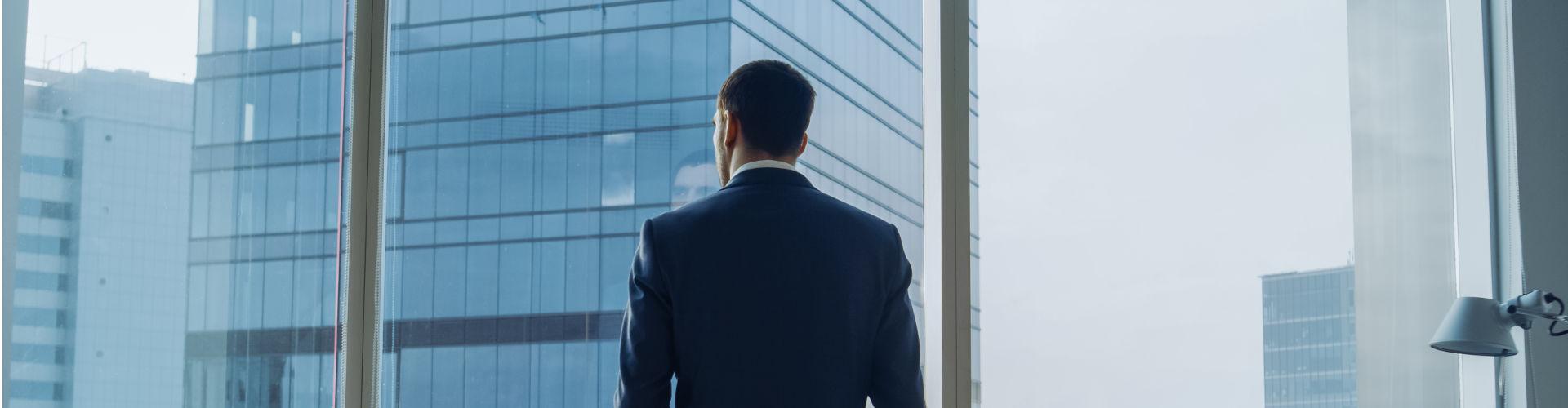 Wir bieten durch unserer Rechtsanwälte und Fachanwälte fundierte Expertise zum Thema Geschäftsführerhaftung.