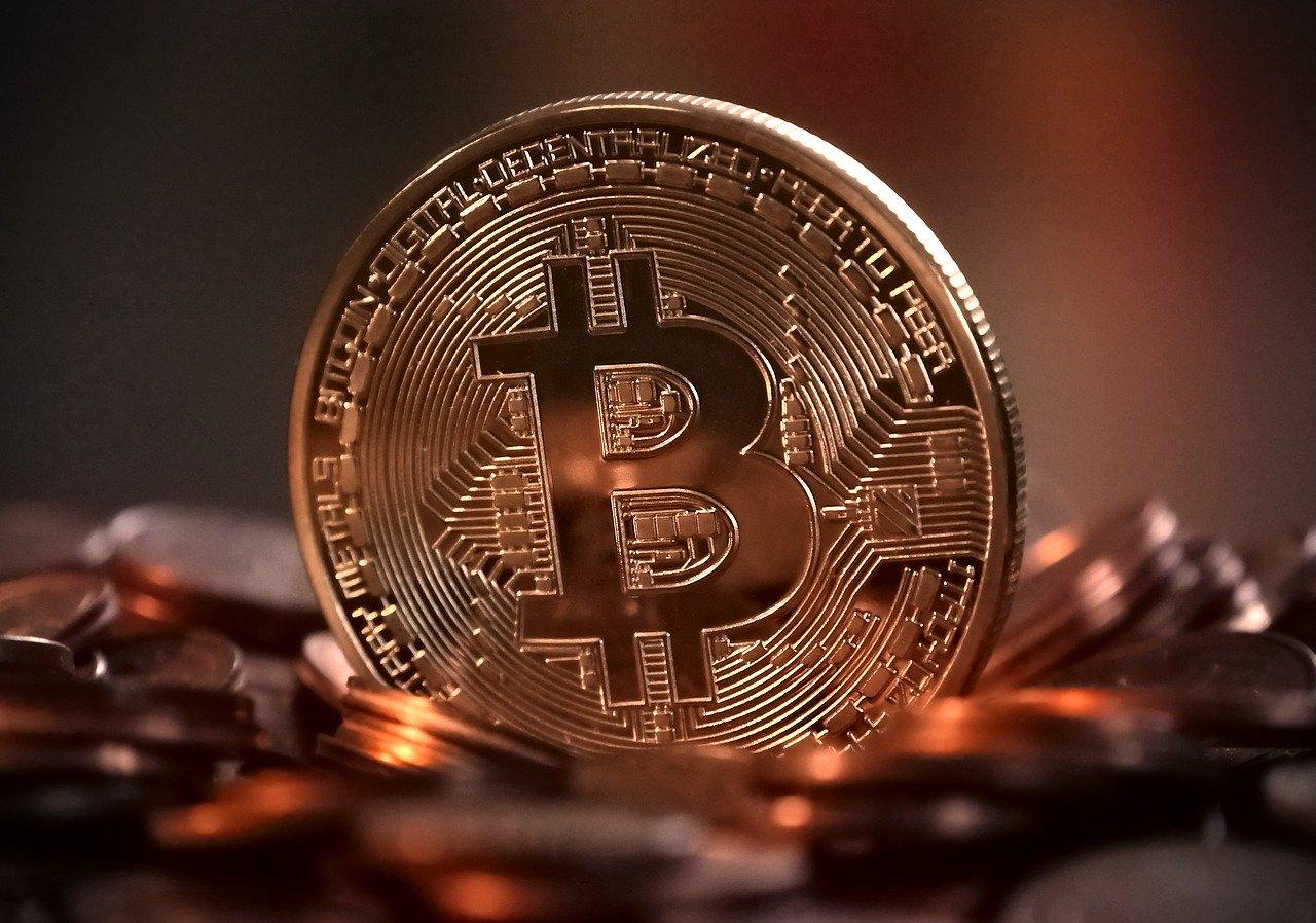 Bitcoin, Libra & Co.: Das Virtuelle Geld – Fluch Oder Segen?