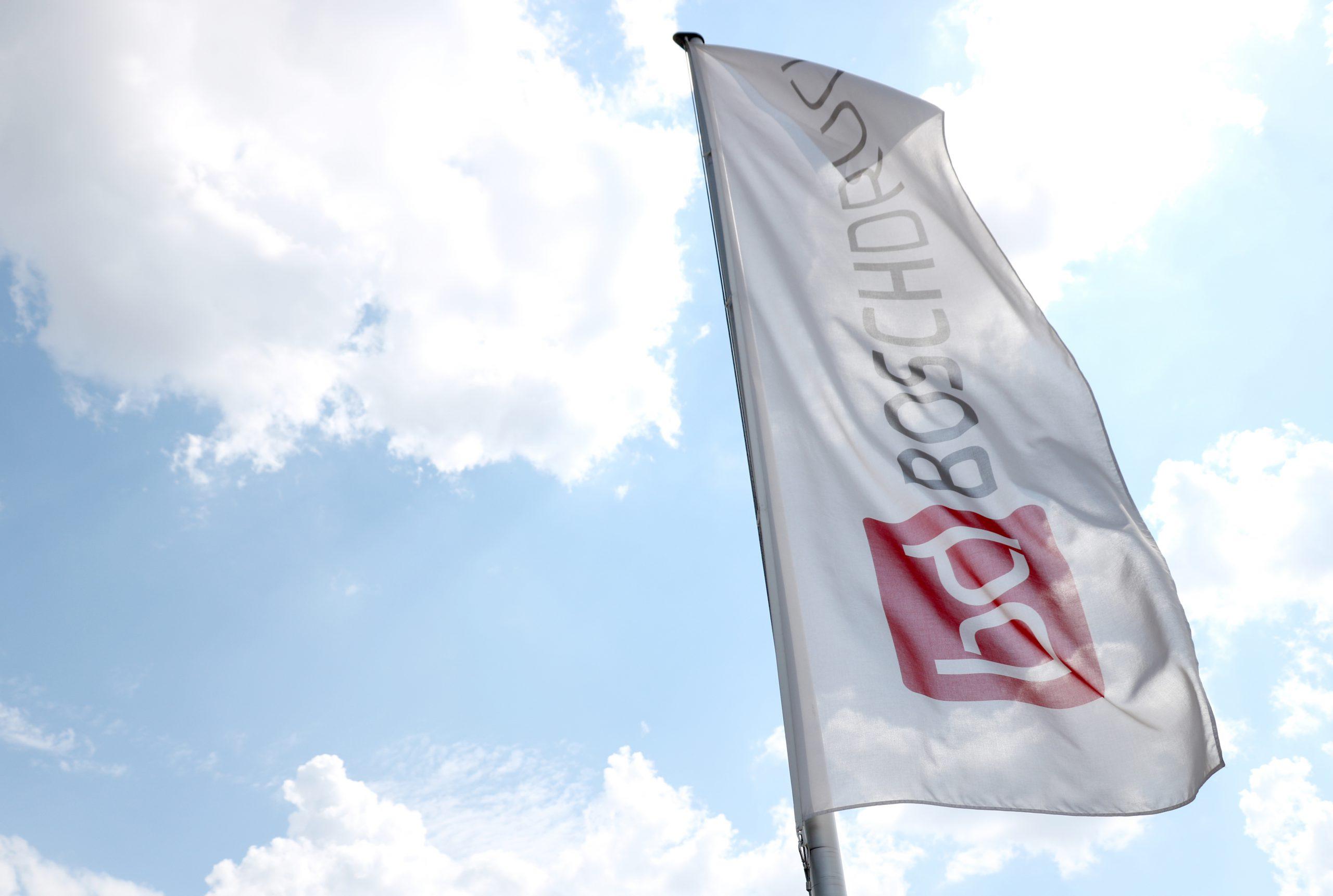 Schutzschirmverfahren: Niederbayerische BoschDruck Will Die Chance Nutzen