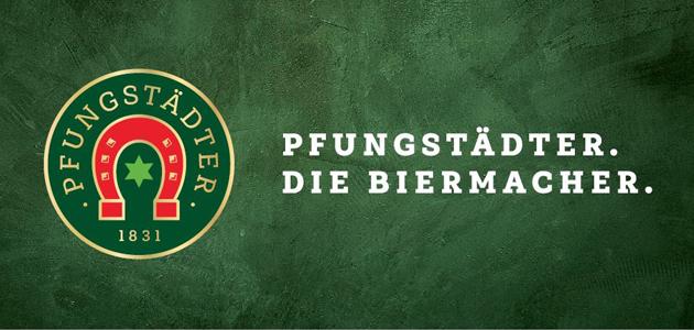 Pfungstädter Brauerei Nutzt Schutzschirm Zur Sanierung