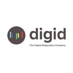 Digital Diagnostics AG Sucht Investor