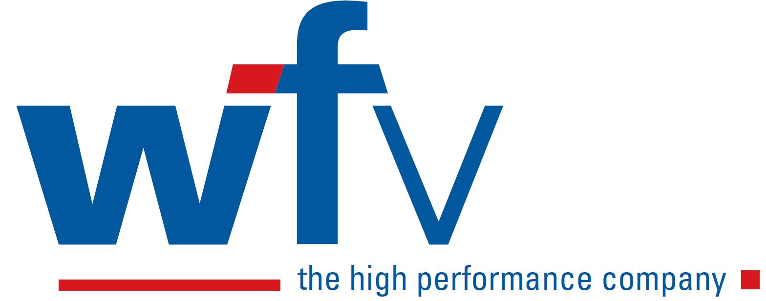 Wfv Werkzeug-, Formen Und Vorrichtungsbau GmbH Stellt Antrag Auf Eröffnung Des Insolvenzverfahrens